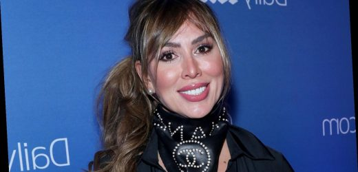 What the stars of RHOC think about Kelly Dodd's coronavirus comments