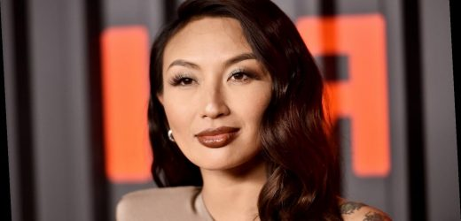 The untold truth of Jeannie Mai
