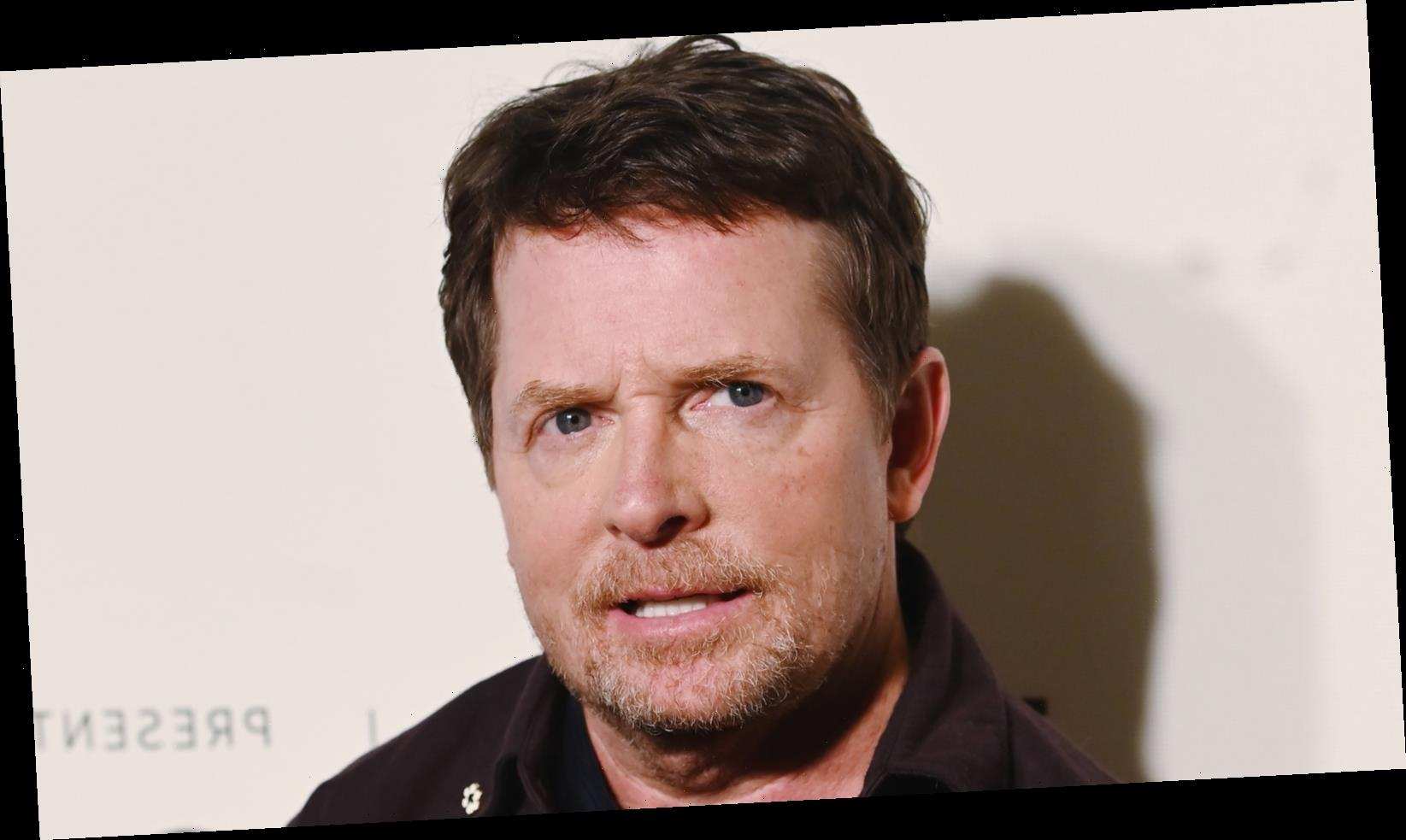 The real reason Michael J. Fox won't move back to Canada