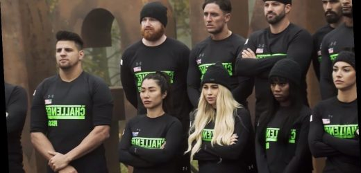The Challenge Mania Awards 2020 winners revealed including Elimination of the Year, Top Rookie, and more