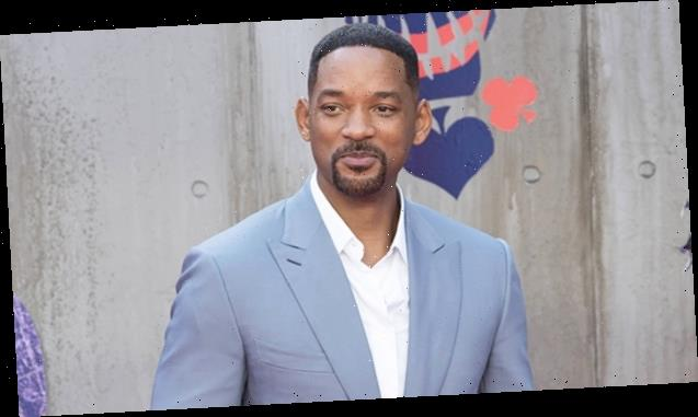 'Red Table Talk': Will Smith Admits The Way He Treated Janet Hubert Was 'Flawed'