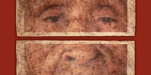 "Museo de las Americas' ""Testigos"" highlights Mexico's Otomi people"