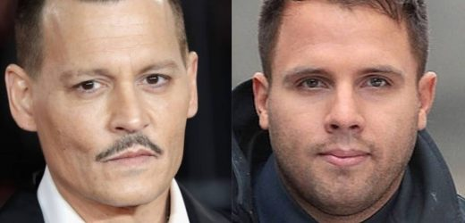 Johnny Depp vs Kiwi journalist Dan Wootton: Libel case to reach verdict tonight
