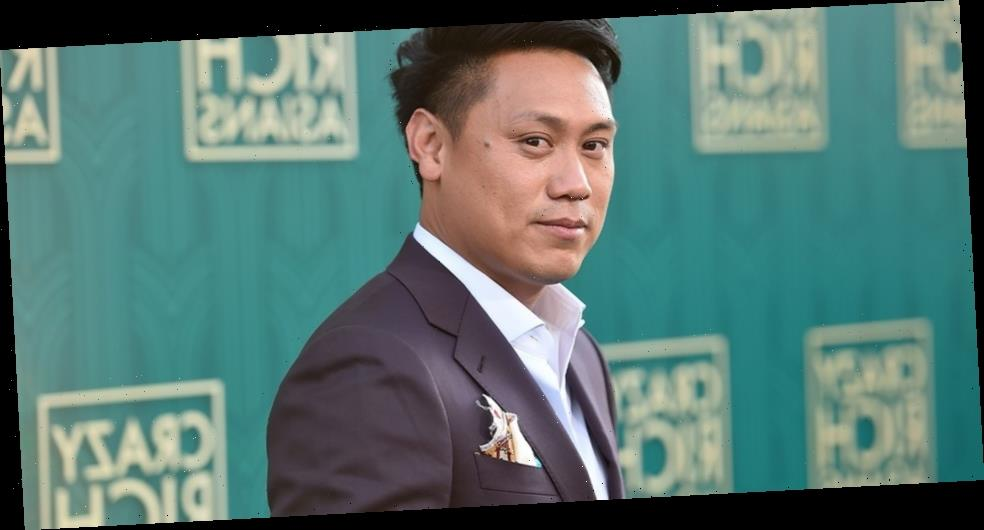'Lilo & Stitch' Gets a Live-Action Reboot From 'Crazy Rich Asians' Director Jon M. Chu