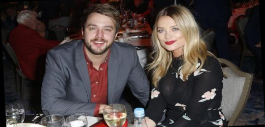 Celebrities who got married in top-secret ceremonies, as Laura Whitmore and Iain Stirling 'secretly wed'