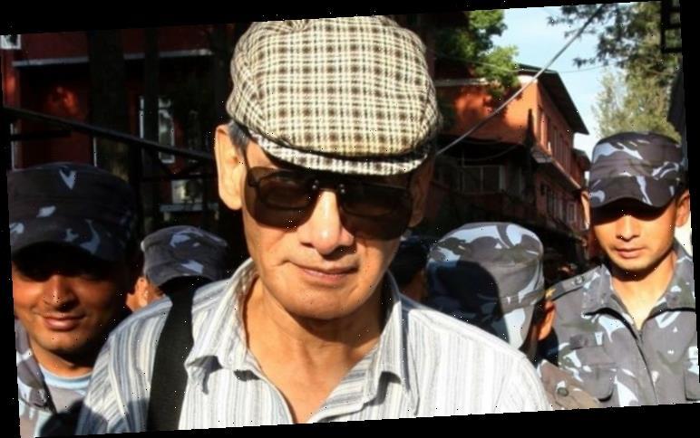 Charles Sobhraj now: Where is The Serpent serial killer Charles Sobhraj now?