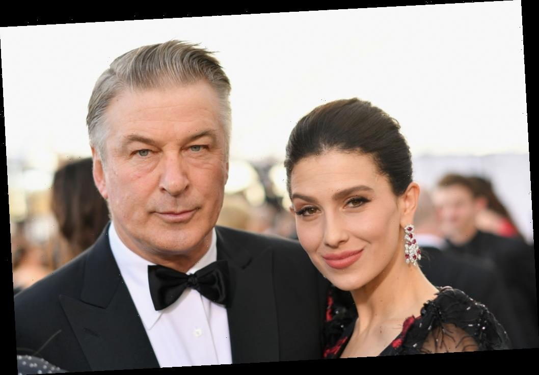 Twitter User Admits to Kicking Off Hilaria Baldwin Accent Scandal: 'We're All Bored'