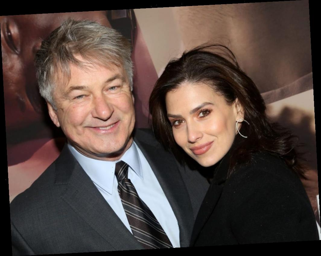 Hilaria Baldwin's Father Admitted His Life Was 'Heavily Influenced' by Spanish Culture