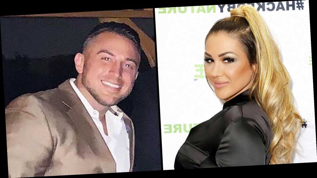 Ronnie Ortiz-Magro's Ex Jen Harley Is 'Excited' About New Man Joe