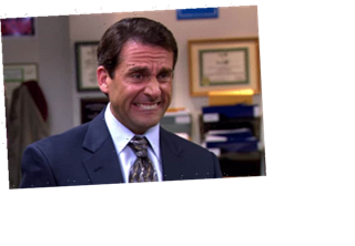 'The Office' Seasons 3-9 Will Be Paywalled When Show Moves From Netflix to Peacock