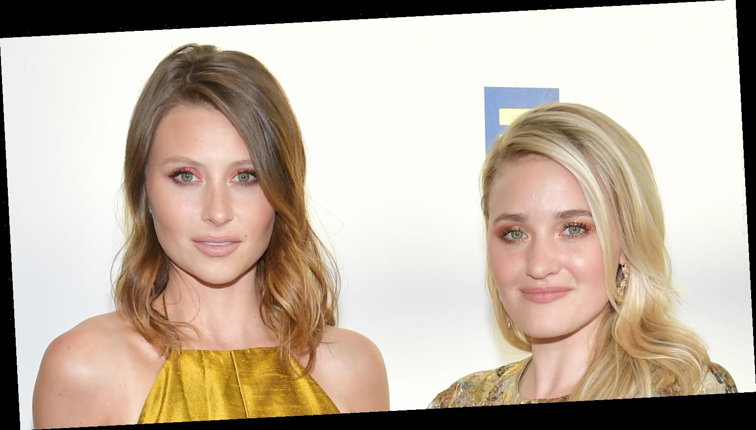 Aly & AJ Drop New, Explicit Version of 'Potential Breakup Song' – Listen Now!