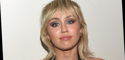 Miley Cyrus' Sad Confession About Liam Hemsworth Is Turning Heads