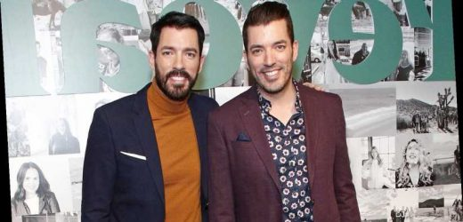 The Property Brothers Reveal The Home Investment You Shouldn't Take Lightly