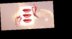 Hey, Your Weekly Tarot Horoscope Is Here