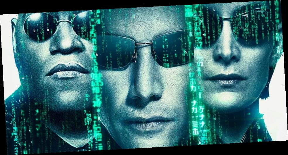 'The Matrix 4,' 'Dune' and Other Warner Bros. Films to Premiere on HBO Max and in Theaters
