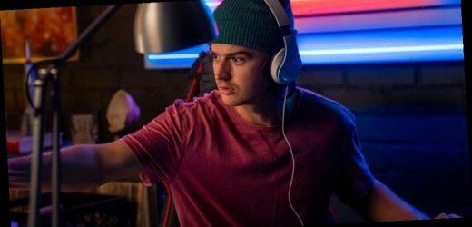 Netflix and 'Black Mirror' Creators Drop Trailer of 'Death to 2020' Mockumentary