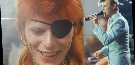 David Bowie unreleased tracks: How to hear unheard David Bowie music on death anniversary