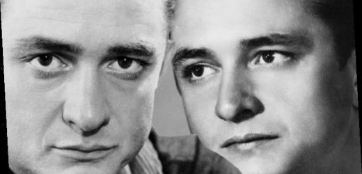 Johnny Cash lyrics quiz: Can you complete the lyrics in the famous song by Johnny Cash?