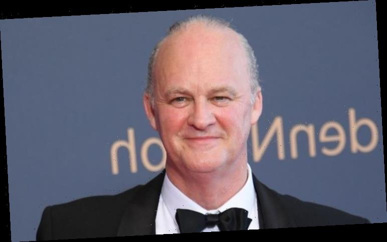 The Serpent cast: Who is Tim McInnerny? Meet The Serpent star
