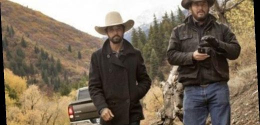 Yellowstone season 4 theories: Will Rip kill Walker?