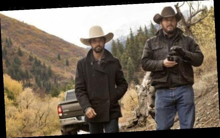 Yellowstone season 4 theories: Will Rip kill Walker?