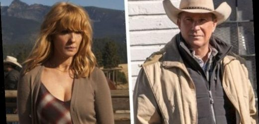 Yellowstone season 4: Have any cast exits been confirmed?