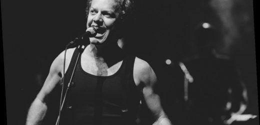 What Is Former Oingo Boingo Frontman Danny Elfman's Net Worth?