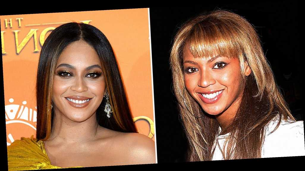 Independent Women! Where Are Destiny's Child's 6 Members Now?