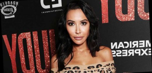 'Glee' Stars Honor Naya Rivera on What Would've Been Her 34th Birthday