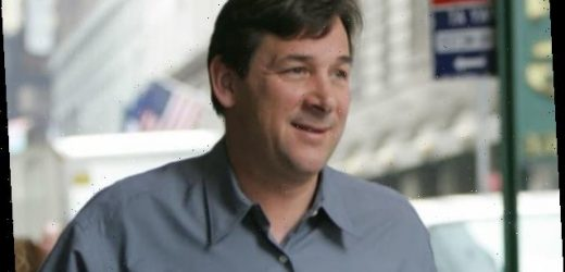 NBC Sports Has Fired NHL Analyst Mike Milbury After Quip About Women as Distractions to Players
