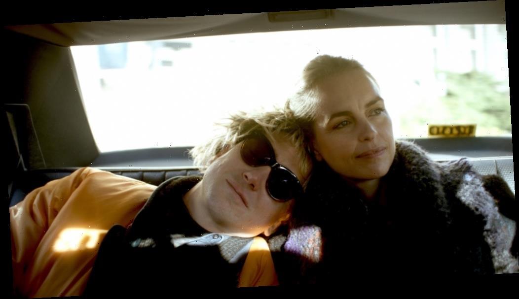 Int'l Critics Line: Anna Smith On Switzerland's Oscar Entry 'My Little Sister'