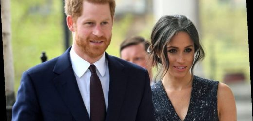 Prince Harry and Meghan Markle's Shockingly High Cost of Living Proves How Out of Touch They Are With the Rest of Us