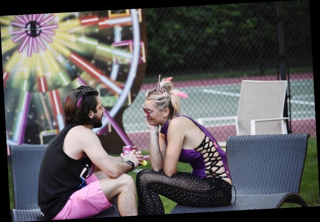 'Summer House': Did Lindsay Hubbard's Relationship With Stephen Traversie Survive Season 5?