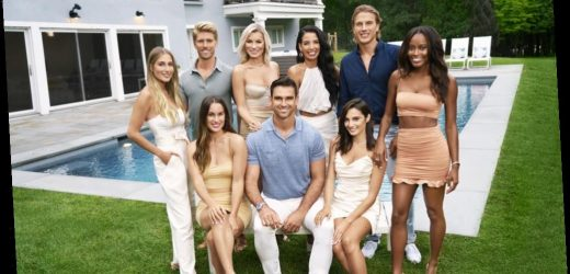 'Summer House': How Wealthy Is the Season 5 Cast?
