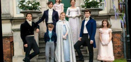 Julia Quinn Says 'Bridgerton' Fans Shouldn't Expect a Love Interest for This 1 Character