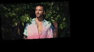 The Friday Drop: Maluma, Arlo Parks, Selena Gomez, and More New Music This Week