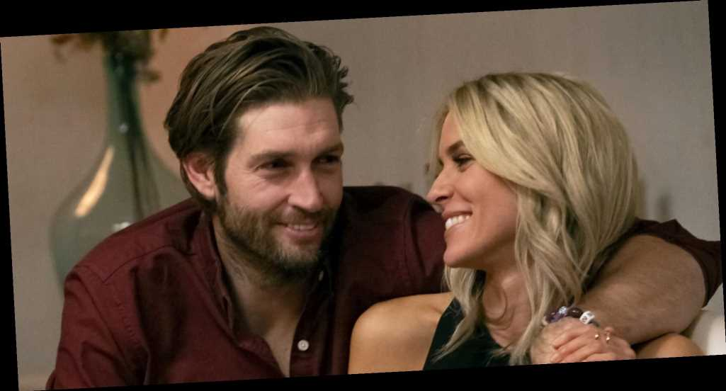 Fans Are Confused Over Kristin Cavallari and Jay Cutler's Cryptic Instagram Posts