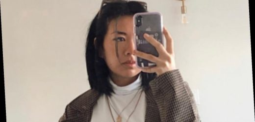 The Truth About The Bachelor's Kim Li – Nicki Swift