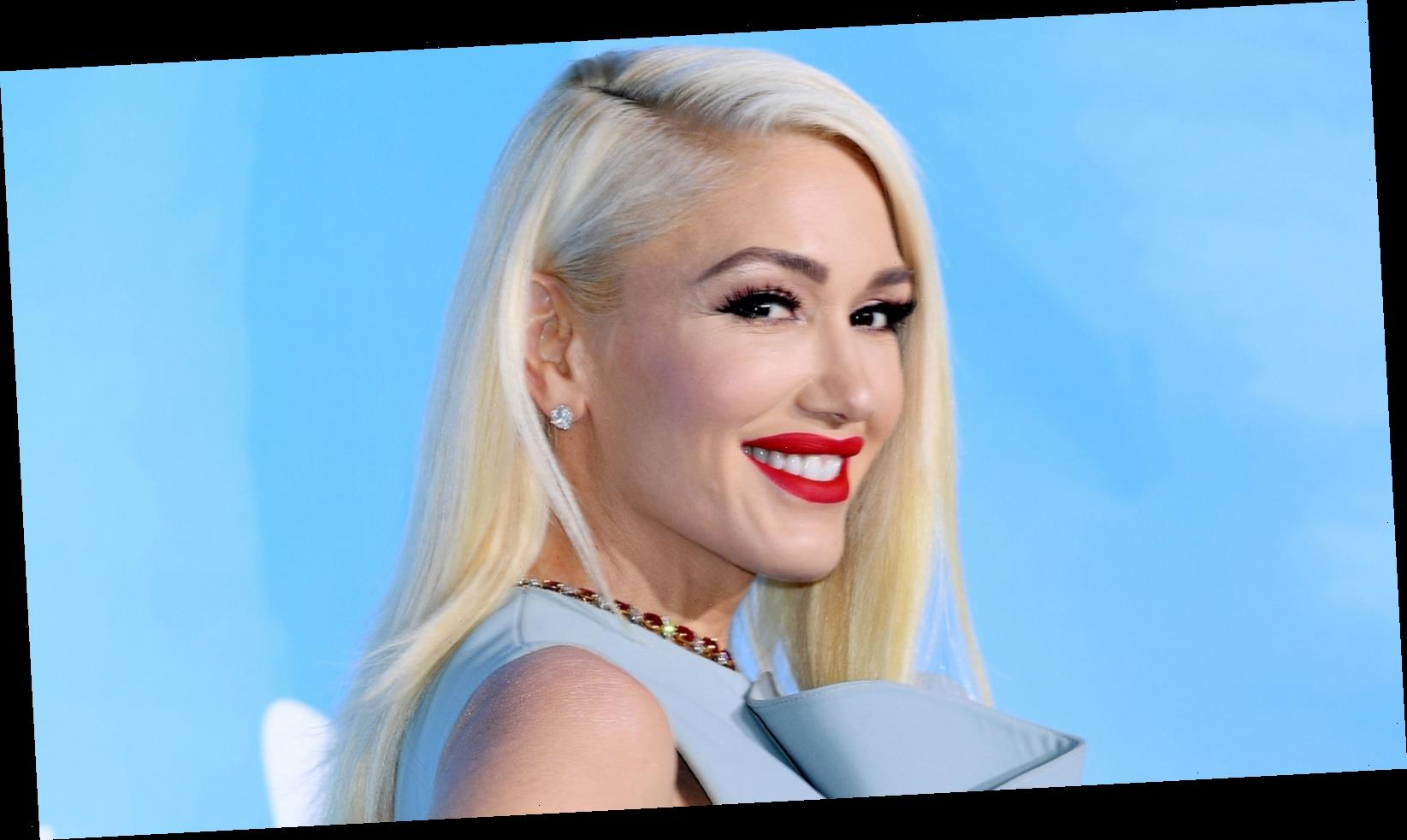 Gwen Stefani Is Worth More Than You Think – The List