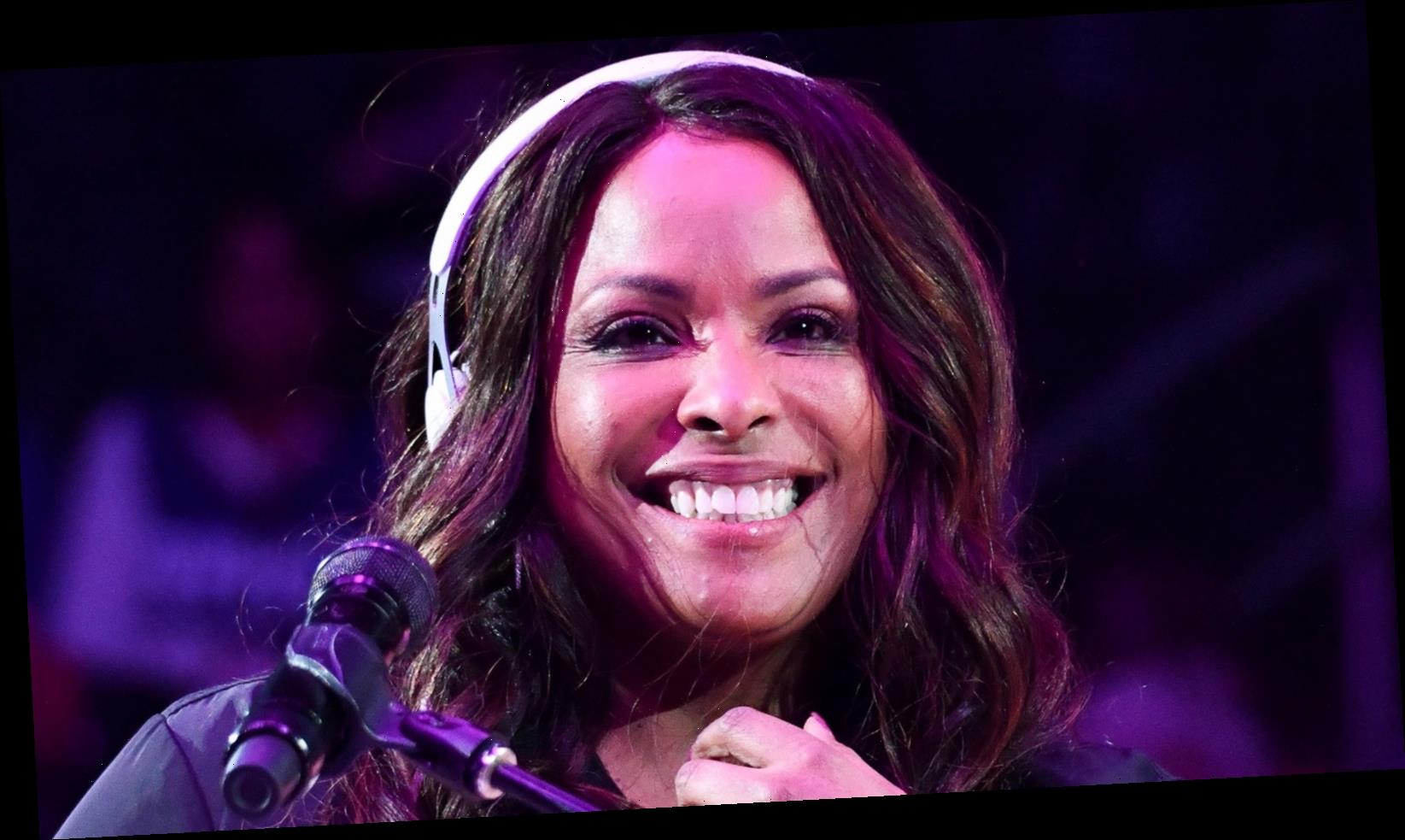 Who Is DJ Spinderella Engaged To? – Nicki Swift