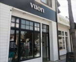 Vuori Vows to Help Eliminate Plastic Waste From Oceans