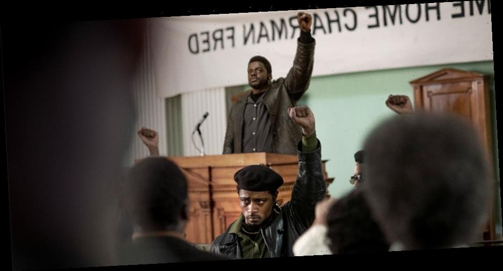 Daniel Kaluuya and LaKeith Stanfield Reunite in Suspenseful New Trailer of 'Judas and the Black Messiah'
