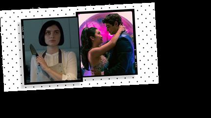 Netflix's February 2021 line-up is brilliant, brilliant, brilliant