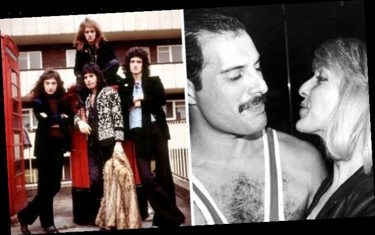 Freddie Mercury royalties: Who earns Freddie Mercury's Queen royalties? How much?