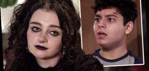 Coronation Street spoilers: Nina Lucas' lies exposed by Aadi Alahan in heartbreaking twist