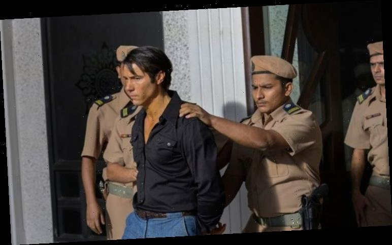 The Serpent: Did Charles Sobhraj really get back with his girlfriend Juliette?