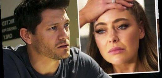 Neighbours spoilers: Chloe Brennan death twist, Finn's return and more in Spring preview