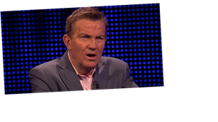 The Chase beauty floors fans as she's booked wedding venue but isn't engaged