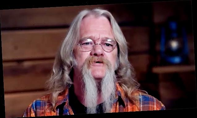 Billy Brown Dead: 'Alaskan Bush People' Star & Dad Dies At 68 After Suffering A Seizure
