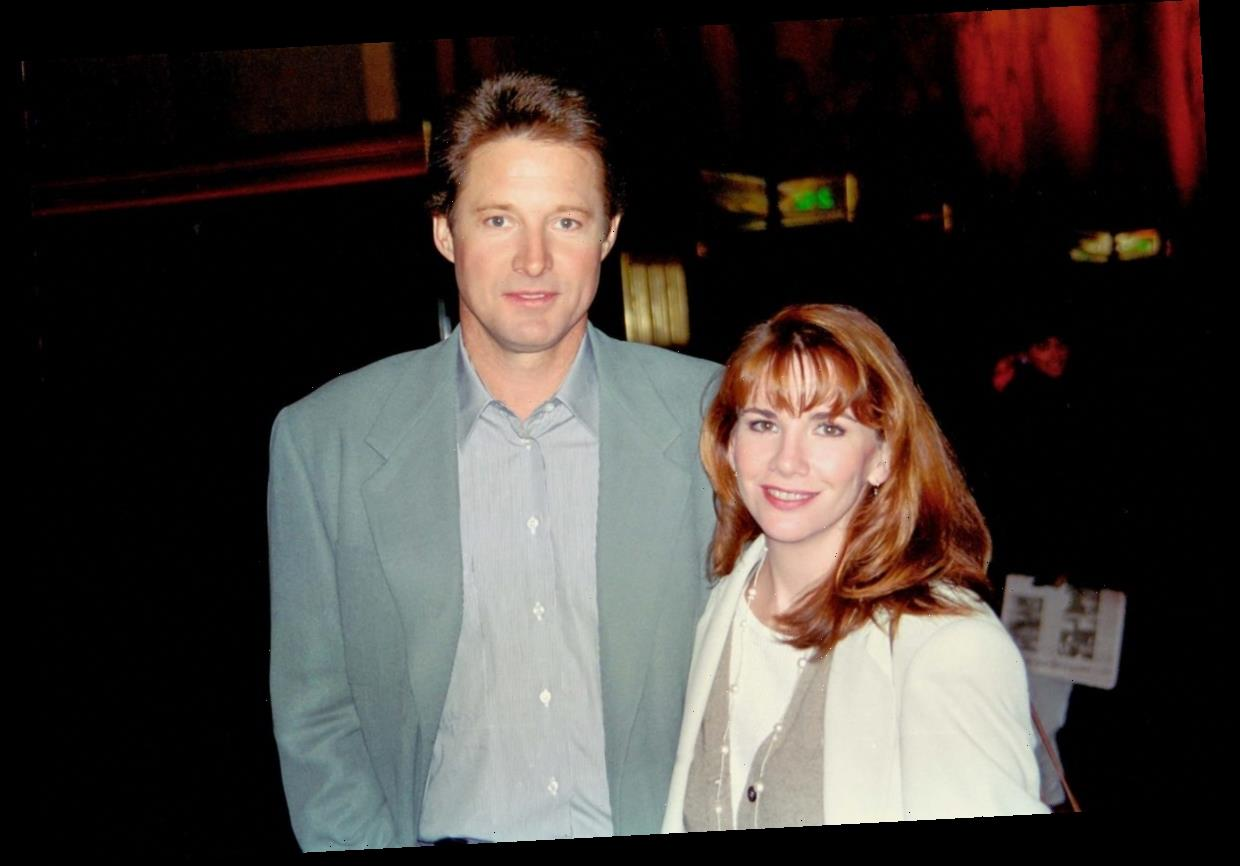 Why Did Melissa Gilbert and Bruce Boxleitner Divorce?